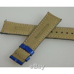 JLC bracelet reverso 19