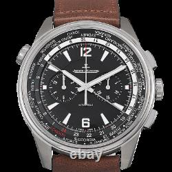 Jaeger-LeCoultre Polaris Chronograph WT 905T471 2021 Titane