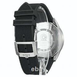 Jaeger-LeCoultre Polaris Date 9068670 2020 Acier inoxydable