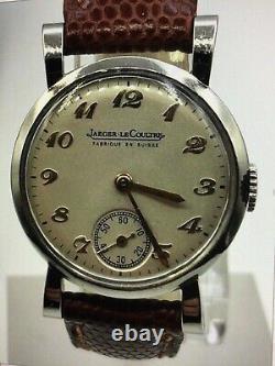 Jaeger-LeCoultre Vintage classic 476187 Femme 1901-1949