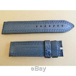Jaeger-Lecoultre 22mm bracelet