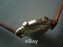 Jaeger le coultre mémovox 825