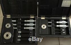 Montre Rolex Omega Longines Breitling Jaeger Lecoultre Breguet Patex Gousset