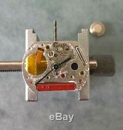 Mouvement jaeger le coultre H1137 (608)
