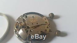 Vintage Jeager Lecoultre Memovox calibre 911Repair Part